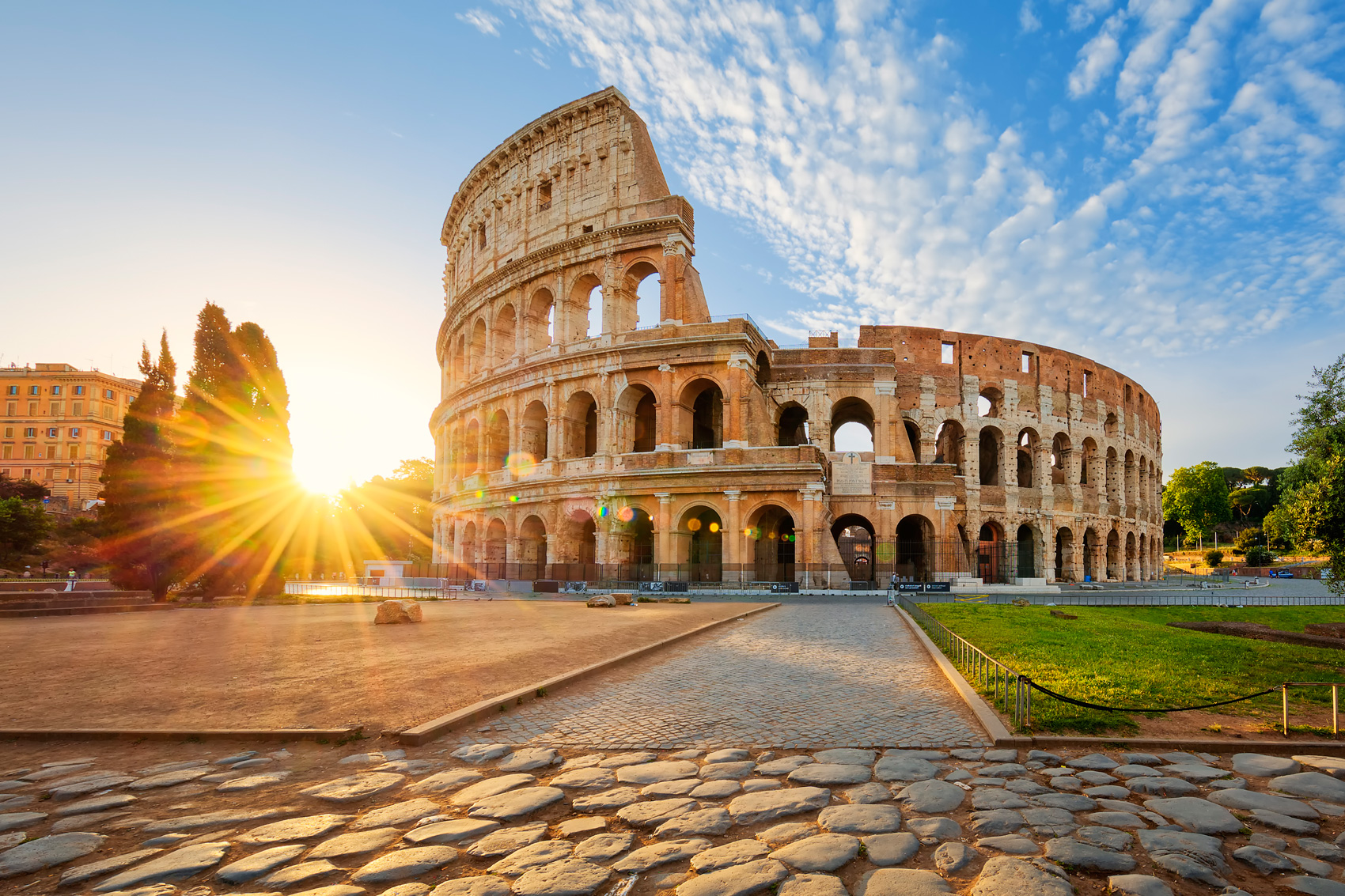 Work in Italy   Prospects ac uk
