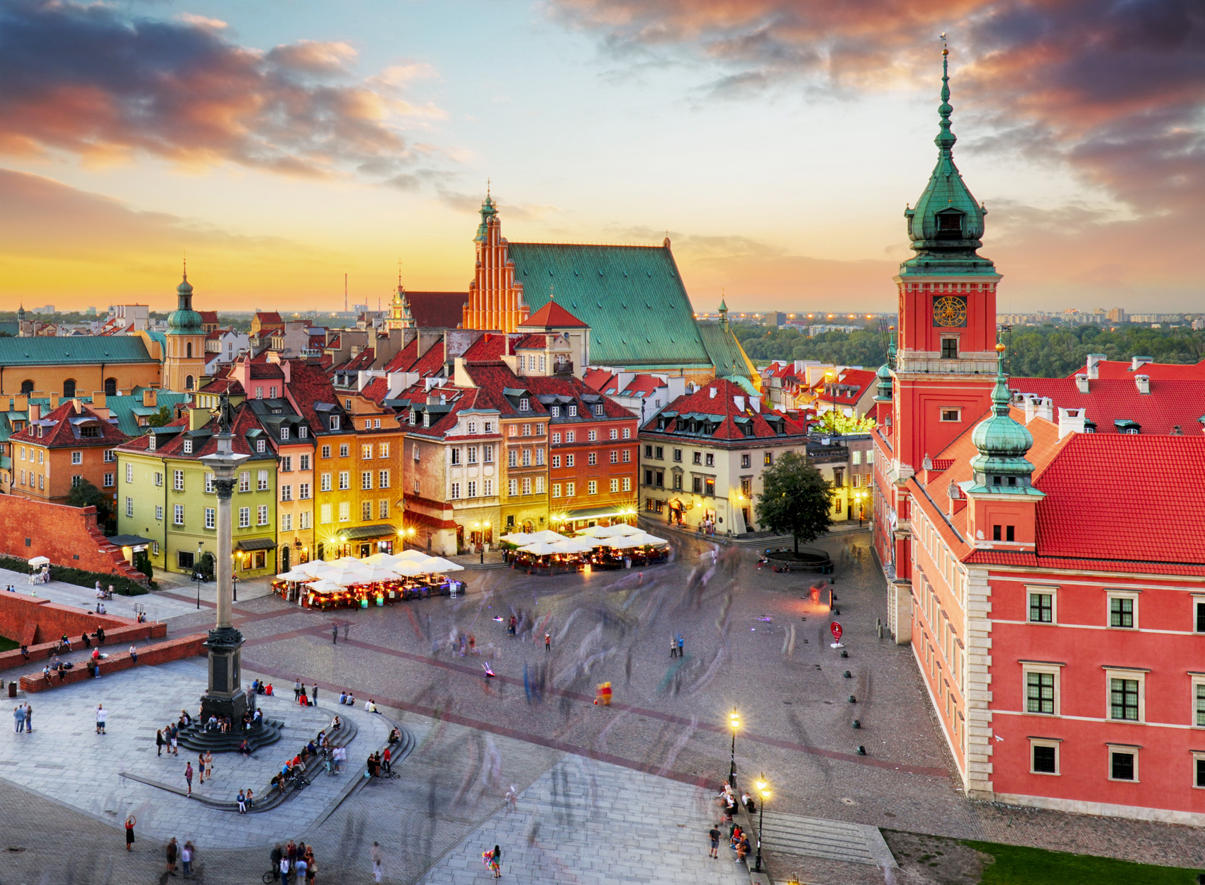 European Travel Commission Job Vacancies