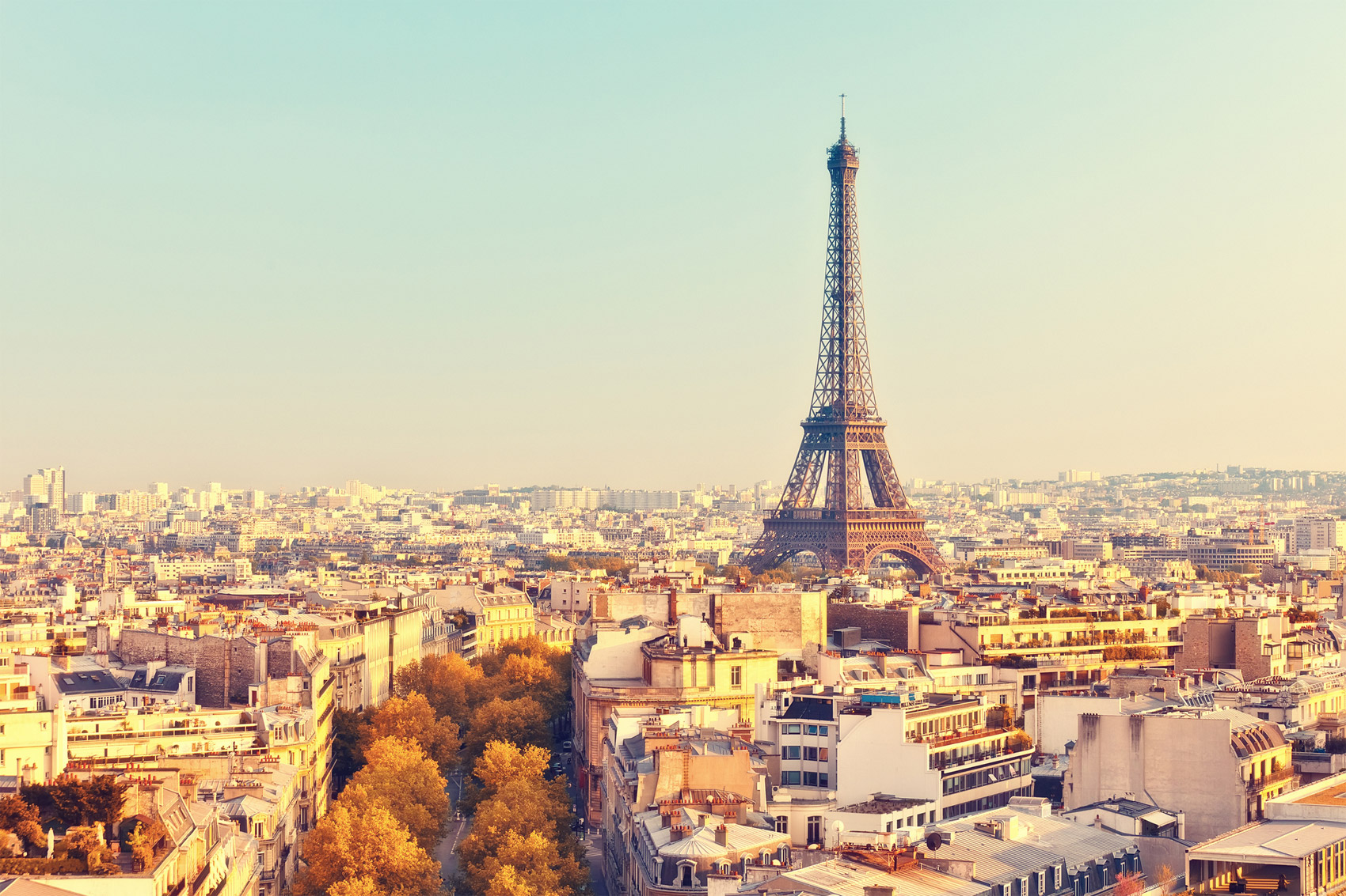 Loans to study in france