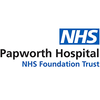 NHS Papworth Hospital