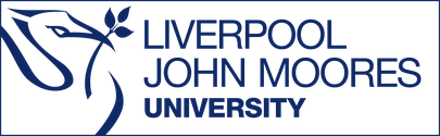 Learning mentor job profile | Prospects ac uk